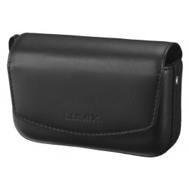 PANASONIC LUMIX CAMERA CASE DMW-PHH13XEK