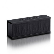 RockaHoppa Portable Wireless Bluetooth Speaker