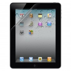 BELKIN SCREEN PROTECTOR APPLE IPAD 1
