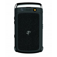 POWERMAT RECEIVER SKIN CASE FOR BLACKBERRY BOLD 9700/9780