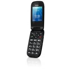 Binatone M405 Big Button Mobile Phone