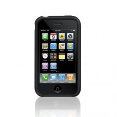 BELKIN SILICONE CASE FOR IPHONE 3GS