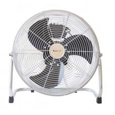 "16"" High Velocity Floor Fan"